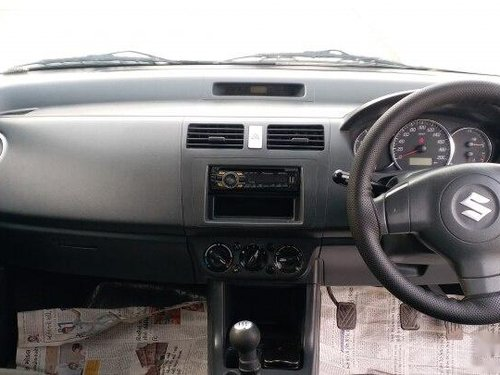 Used 2010 Swift VDI  for sale in Ahmedabad