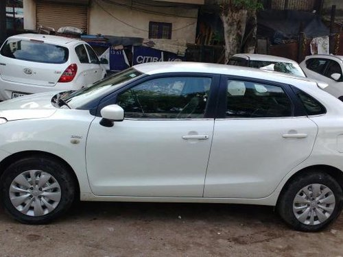 Used 2016 Baleno Sigma Diesel  for sale in Pune
