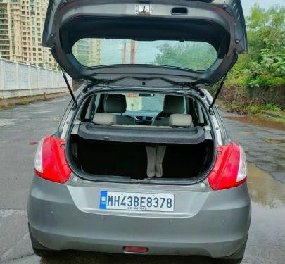 Used 2017 Swift ZXI  for sale in Mumbai