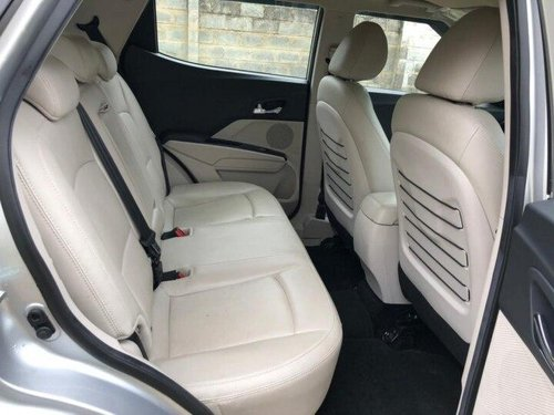 Used 2020 XUV300 W8 Option  for sale in Bangalore