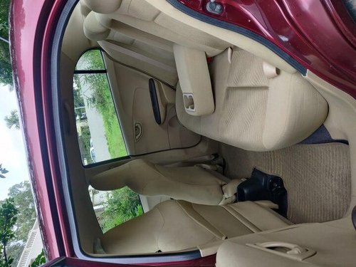 Used 2013 Amaze S AT i-Vtech  for sale in Bangalore