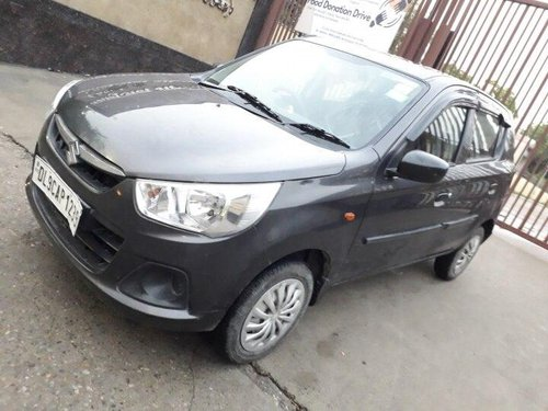 Used 2017 Alto K10 LXI Optional  for sale in New Delhi