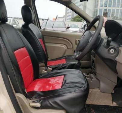 Used 2009 Logan 1.5 DLE Diesel  for sale in Chennai