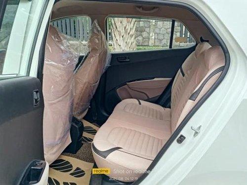 Used 2018 Grand i10 Magna  for sale in New Delhi