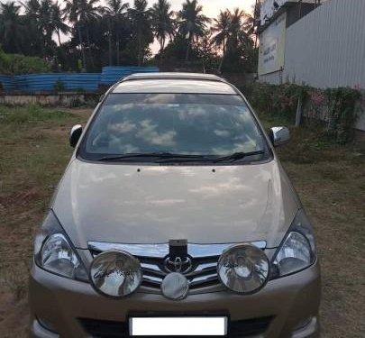 Used 2011 Innova 2004-2011  for sale in Chennai