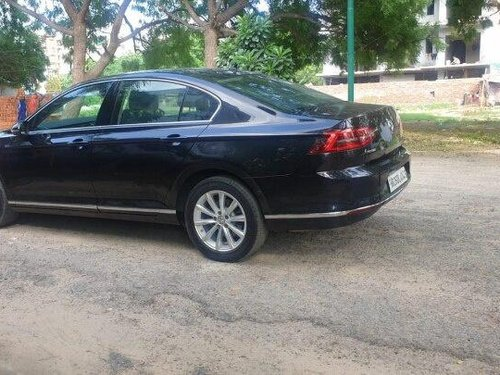 Used 2018 Passat 2.0 TDI AT Highline  for sale in Gurgaon