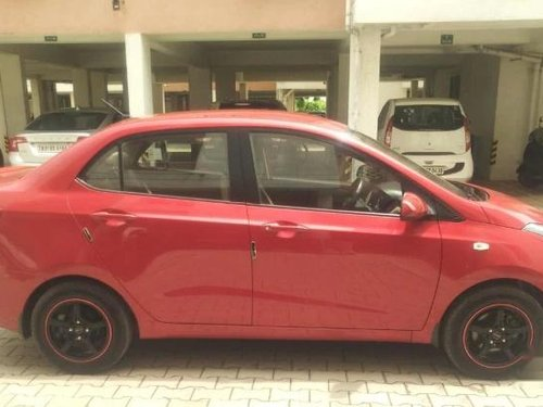 Used 2018 Xcent 1.2 VTVT S  for sale in Chennai