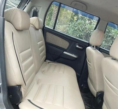 Used 2014 Wagon R VXI  for sale in Pune