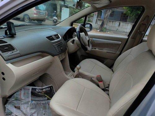 Used 2013 Ertiga VXI  for sale in Ahmedabad