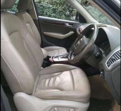 Used 2012 Q5 2008-2012  for sale in New Delhi