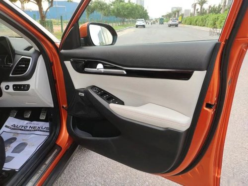 Used 2019 Seltos GTX  for sale in Gurgaon