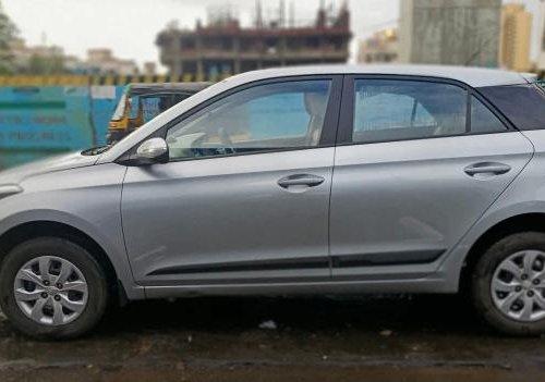 Used 2019 i20  for sale in Mumbai