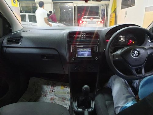 Used 2018 Ameo 1.5 TDI Trendline  for sale in Amritsar