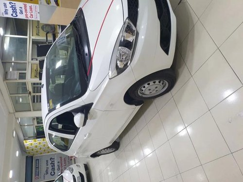 Used 2018 Tiago 1.2 Revotron XM  for sale in Amritsar