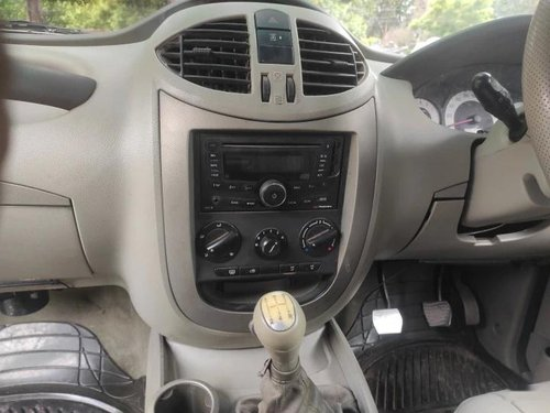 Used 2013 Quanto C6  for sale in Lucknow