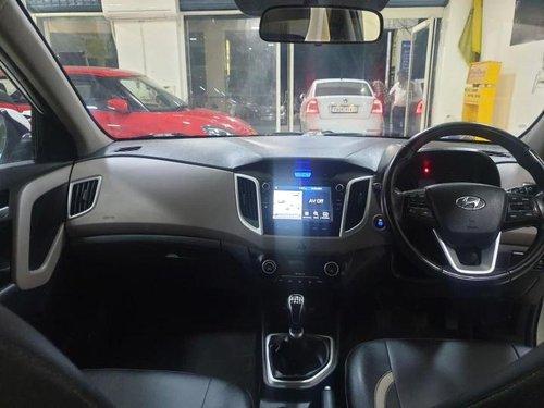 Used 2018 Creta 1.6 SX  for sale in Amritsar