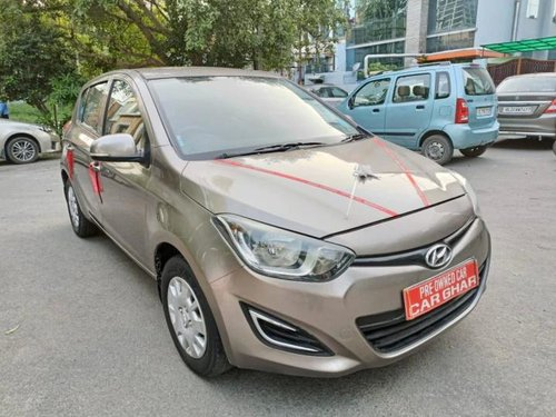 Used 2012 i20 Magna Optional 1.2  for sale in Noida