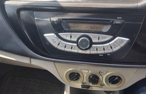 Used 2017 Alto K10 VXI Optional  for sale in Jaipur