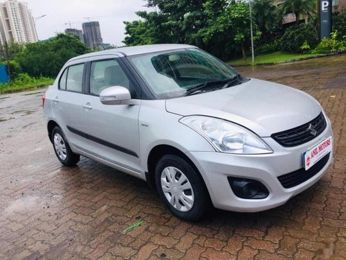 Used 2013 Swift Dzire  for sale in Thane