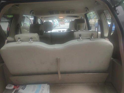 Used 2012 Ertiga VDI  for sale in Mumbai