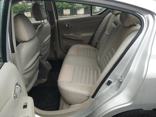 Used 2013 Sunny Special Edition  for sale in Mumbai