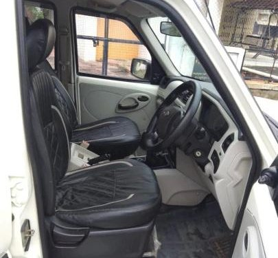 Used 2014 Scorpio S2 9 Seater  for sale in Ahmedabad
