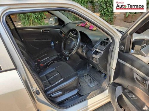 Used 2015 Swift LXI  for sale in Mumbai
