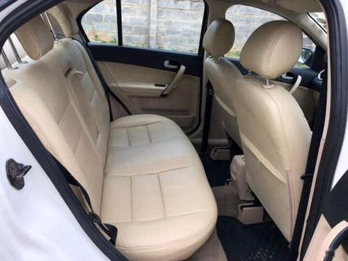 Used 2009 Fiesta 1.6 ZXi ABS  for sale in Bangalore