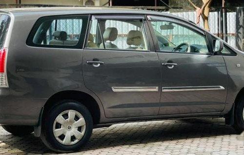 Used 2009 Innova  for sale in Mumbai