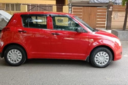 Used 2009 Swift LXI  for sale in New Delhi