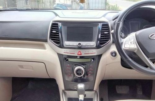 Used 2019 XUV300  for sale in Pune