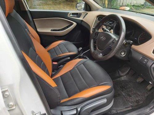 Used 2019 i20 Sportz Plus Diesel  for sale in Mumbai