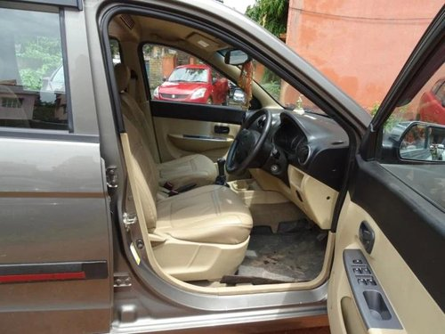Used 2013 Enjoy Petrol LS 8 Seater  for sale in Kolkata
