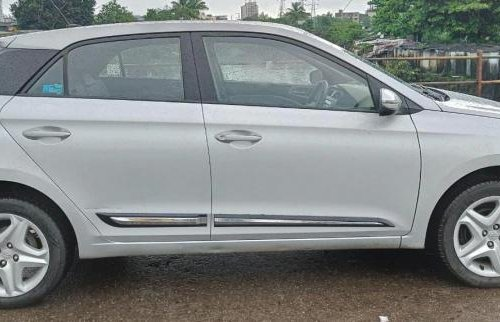 Used 2018 i20 1.2 Asta  for sale in Thane