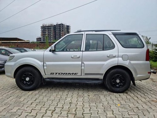 Used 2013 Safari Storme LX  for sale in Ghaziabad