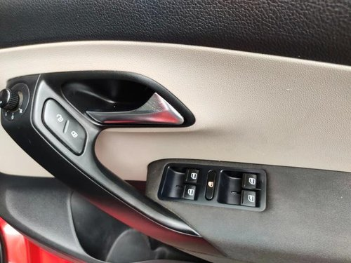 Used 2013 Polo GT TDI  for sale in Pune