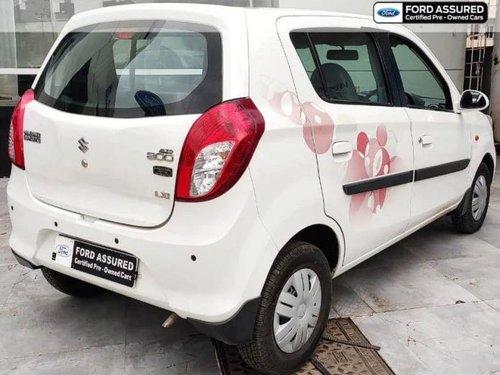 Used 2013 Versa  for sale in Rajkot