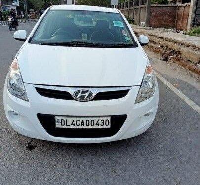 Used 2011 i20 Magna  for sale in New Delhi
