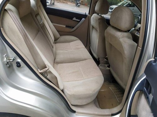 Used 2010 Aveo 1.4 CNG  for sale in New Delhi