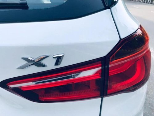 Used 2018 X1 xDrive 20d xLine  for sale in New Delhi