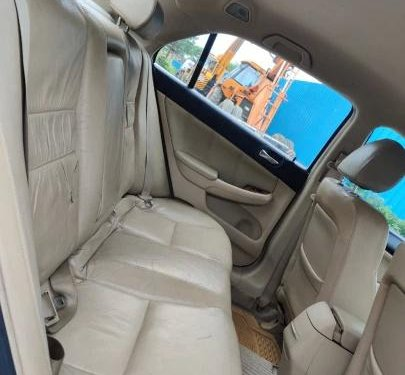 Used 2007 Accord New  for sale in Mumbai