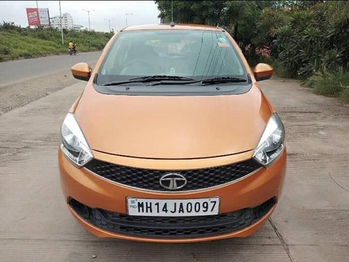 Used 2018 Tiago 1.05 Revotorq XT  for sale in Pune
