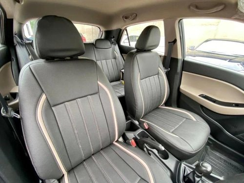 Used 2017 i20 1.2 Era  for sale in Ahmedabad