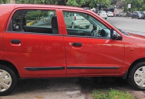 Used 2012 Alto K10 LXI  for sale in Lucknow