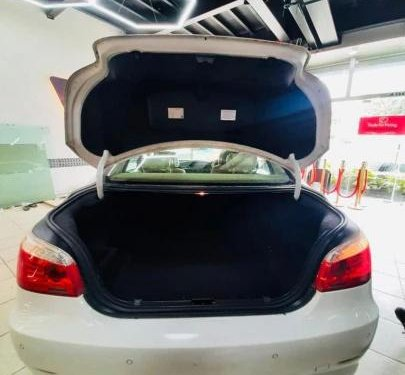 Used 2008 5 Series 530i  for sale in Mumbai
