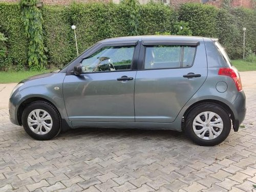 Used 2011 Swift VXI  for sale in Gurgaon