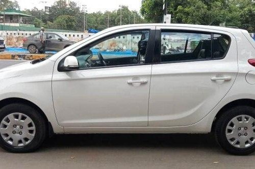 Used 2013 i20 Magna Optional 1.4 CRDi  for sale in Ahmedabad