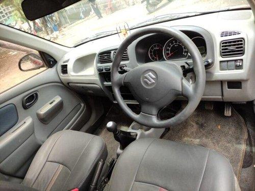 Used 2012 Alto K10 VXI  for sale in Mumbai