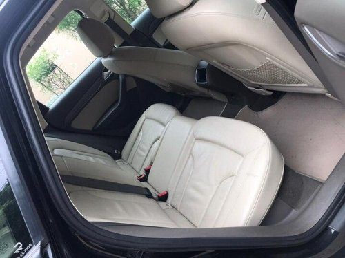 Used 2014 Q3 2012-2015  for sale in Jaipur