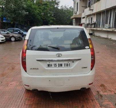 Used 2012 Aria Pleasure 4x2  for sale in Mumbai
